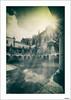 El día de la luz (V- strom) Tags: luz light arquitectura arquitecture sol sun arco arch brillo brightness portugal tomar castillo castle convento convet color column columna cielo nubes clouds sky ordendeltemple orderofthetemple templar templario nikon nikon2470 nikond700 irix15mm ventana windows claustro cloister árbol tree historia history viaje travel leyenda legend recuerdos memories
