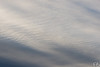 Sea Cloud (frisiabonn) Tags: sky clouds weather mackerel