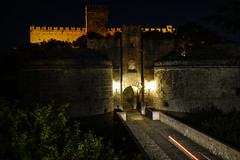 Castle Gates Nightline (- Ozymandias -) Tags: rodos greece gr greek rhodes egeo hellas mediterranean europe europa ρόδοσ ελλάδα ελλάσ ελληνικήδημοκρατία μεσόγειοσ ευρώπη αιγαίοπέλαγοσ λύκιοπέλαγοσ περιφέρειανοτίουαιγαίου ελληνιστική κλασική ελληνιστικήεποχή κλασικήεποχή ροδιακή rhodian island έλληνασ ελληνική dodecanese rhodos griechenland griechische νησί grèce grec île isle insel dodécanèse dodekanes ägäis ägäischemeer αἰγαιοσπόντοσ αἰγαιονπέλαγοσ αἰγαιοσ mareaegaeum aegaeummare aegaeum egedenizi aegean aegeansea δωδεκάνησα dodecaneso onikiada merégée antikesgriechenland antiquité époquehellénistique hellénistique époqueclassique classique grèceantique grèceclassique klassischerzeit hellenistischerzeit hellenistische hellenismus ελληνισμόσ νύχτα night nacht dunkel dark σκοτάδι foncé