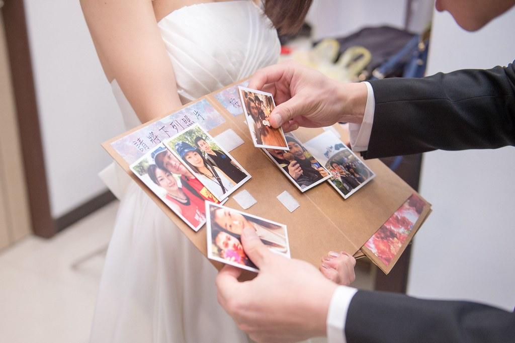 紅布朗攝影,新莊頤品,新莊婚攝