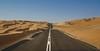 2017.06 Emirate-580 (FV1405) Tags: 2017 landschaft liwa vae wüste strase himmel abudhabi vereinigtearabischeemirate ae