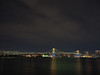 GFX01788 (Zengame) Tags: fuji fujifilm fujinon gf gf3264mm gf3264mmf4 gf3264mmf4rlmwr gfx gfx50s toyosu toyosugururipark architecture bridge illuminated illumination japan landmark lightup night rainbowbridge tokyo tokyobay フジ フジノン ライトアップ レインボーブリッジ 夜 富士 富士フイルム 日本 東京 東京湾 橋 豊洲 豊洲ぐるり公園 江東区 東京都 jp