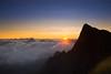 (S Sarkar) Tags: sky kolukkumalai sunrise color clouds kerala munnar