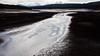 waiting for the flood (The eclectic Oneironaut) Tags: 2017 6d canon eos españa soria spain draught sequia global warming water agua dam pantano de la cuerda del pozo castillayleon