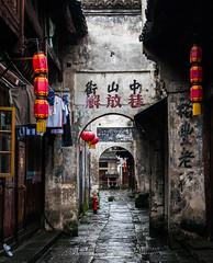 Independence alley (marinachi) Tags: qianyang china city citylife cof075 cof075hole cof075chri cof075mark cof075dmnq cof075lep cof075mcas cof075ettigirbs cof075radm