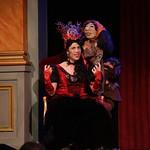 Snow White - Holiday Panto - Throckmorton Theatre thumbnail