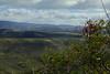 IMG_2095 (goaniwhere) Tags: nawiliwilikauai hawaiianislands surf volvanic hawaiiangrandcanyon canyon wiameacanyon beach vista scenic scenicviews scenery coastline blowhole vacation travel holiday mountains