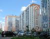 50 (vladimirkazarinov) Tags: tomsk russia northasia siberia