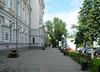 11 (vladimirkazarinov) Tags: tomsk russia northasia siberia
