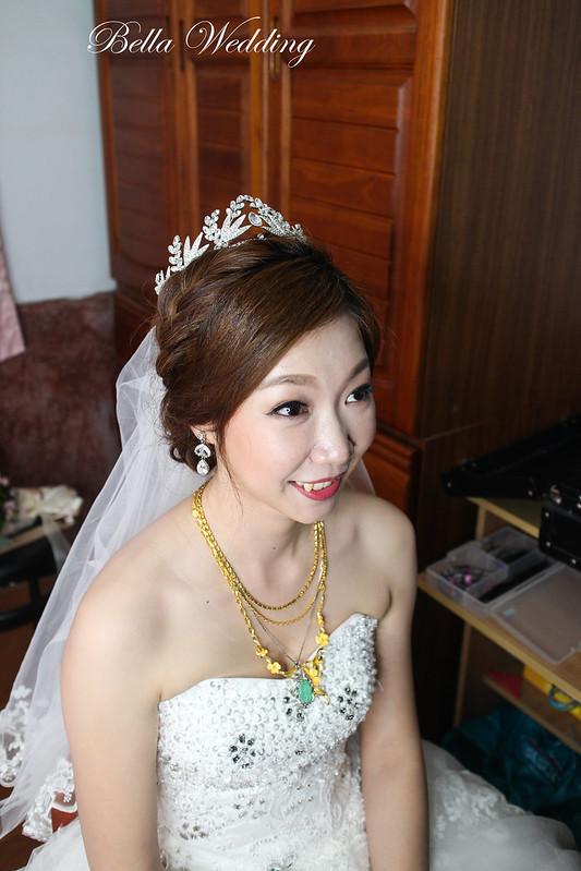 嘉義新秘, 新秘, 新娘秘書, 白紗造型, 韓風優雅新娘造型 , HD高清噴槍底妝