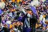 Trumpet Triumph (NUbands) Tags: b1gcats dmrphoto date1022 evanston illinois numb numbhighlight northwestern northwesternathletics northwesternuniversity northwesternuniversitywildcatmarchingband unitedstates year2017 band college education ensemble horn hornstothebox instrument marchingband music musicinstrument musician school trumpet university