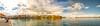 "Crete (Dimitra Psichogiou) Tags: ""flickrtravelaward"" water sky boat park people city crete sea contrast colors skyscape"