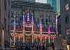 Rockefeller Xmas-02007 (Visual Thinking (by Terry McKenna)) Tags: rockefellercenter sachs fifth ave st patricks
