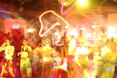 IMG_8357 (Dan Correia) Tags: haven lights nightclub mirrorball canonef35mmf2 topv111 addme200 topv333 topv555 topv777 topv999