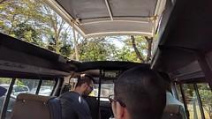 2017-12-28 14.20.30 (dcwpugh) Tags: travel nairobi kenya safari nairobinationalpark