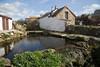 Greeb Farm (itmpa) Tags: greebfarm farm landsend cornwall england archhist itmpa tomparnell canon 6d canon6d