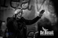 2017_01_07 Nieuwjaarsconcert St Antonius NJC_2955-Johan Horst-WEB