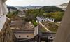 Himeji Castle grounds, Himeji, Japan (maxunterwegs) Tags: burghimeji castelodehimeji castillohimeji castle himeji himejicastle himejijō japan japon japão japón patrimoniomundial unesco weltkulturerbe worldheritage 姫路城 日本 himejishi hyōgoken