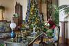DSC03792.jpg (imfaral) Tags: biltmore christmas