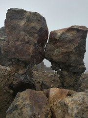 IMG_20180101_103738.jpg (robertpeckyno) Tags: tongariro newzealand volcano mountdoom tongarirocrossing ngauruhoe