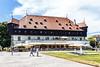 Konstanzer Konzil-Gebäude (Rolf Piepenbring) Tags: konstanz konzil constance lakeconstance