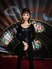 DSCN0293 (spencerH_dolls) Tags: china chinese barbie kungfu
