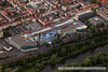Schweinfurt - IMG_100245 (www.Fly-Foto.de) Tags: aerialphotography luftbild schweinfurt bavaria deutschland exif:model=canoneos6d exif:focallength=105mm exif:isospeed=1600 exif:lens=ef24105mmf3556isstm geo:country=deutschland camera:model=canoneos6d camera:make=canon geo:city=schweinfurt geo:location=059kmwestgrün geo:lon=10226015 geo:lat=5003083 exif:aperture=ƒ56 geo:state=bavaria exif:make=canon