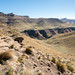 South Africa & Lesotho 26