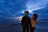 Kaname & Messer (bdrc) Tags: 1116mmf28 alpha alphauniverse asdgraphy avani beach bluehour cosplay couple duo evening goldcoast kou liuliu outdoor people portrait sand sea sepang sony sonyalpha sonyimages sunset tokina ultrawide macross delta