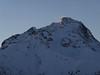 2017 12 13 La Muzelle (phalgi) Tags: france rhône alpes isere oisans les2alpes lesdeuxalpes alpski snow montagne meteo muzelle massif glacier écrins exterieur