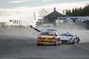 CR5_7303.jpg (Craig Richardson) Tags: 70300mm britishrallycrosschampionship cars circuit croft d750 dirt grandprix race racing rally