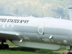 """Douglas EC-24A 52 • <a style=""""font-size:0.8em;"""" href=""""http://www.flickr.com/photos/81723459@N04/24243565907/"""" target=""""_blank"""">View on Flickr</a>"""