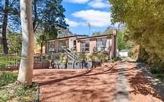 15 Fifth Avenue, Katoomba NSW