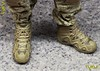 №498. New Combat Gear (OylOul) Tags: 16 combat gear boots
