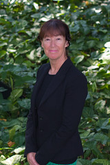 Karen Manley (QUT Science and Engineering Faculty) Tags: manley karen staff profile portrait cebe school faculty stem women woman civil engineering built environment associate professort adjunct building business management construction project