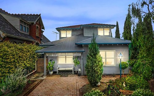 1/89 Railway Cr, Williamstown VIC 3016