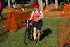 Frank Dunn Triathlon - Cycle Portion (Jim 03) Tags: frank dunn triathlon oldest western canada 1982 toyota sponsor event race waskesiu prince albert national park jim03 jimhoffman jhoffman jim wwwjimahoffmancom wwwflickrcomphotosjhoffman2013