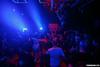 Gravitation 2017 (fermiglow) Tags: solarbookings gravitation edm psytrance fermiglow party nightlife nightclub pravda moscow russia plur rave