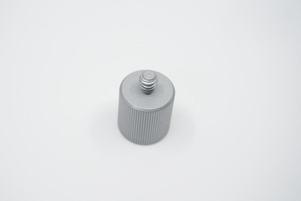 DSC07722