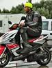 tumblr_p0upf3jbwZ1riuguso1_1280 (louisdrost) Tags: bikers leathergay