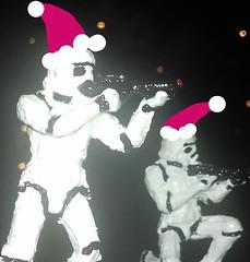 Merry Christmas and have a blast!  #santa  #stormtrooper #paint #STARWARS #starwarsfan #starwarsart #obiwankenobi #darthvader #thelastjedi #empire #firstorder #kyloren #rey #bb8 #r2d2 #etsy #etsyseller #christmas #rockinghorse #funny #vintagetoy #vintage (MyTinSoldiers) Tags: figure stormtrooper tinsoldier vintage rey r2d2 obiwankenobi paint bb8 rockinghorse thelastjedi funny empire starwarsart firstorder thesearenotthedroidsyouarelookingfor christmas etsy craft handmade starwars etsyseller vintagetoy starwarsfan darthvader santa figurine kyloren