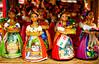 The beauty of culture (Bombatron) Tags: doll latin latina beautiful cute san antonio texas