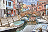 Burano - Venecia - Italia (Antonio-González) Tags: burano venecia italia véneto angovi