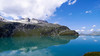 Wanderurlaub auf der Rudolfshütte - Wanderung zum Sonnblickkees - Blick auf den Weißsee (gernotp) Tags: berg ort rudolfshütte salzburg see stausee urlaub uttendorf wandern wanderurlaub weissee grl5al grv4al österreich