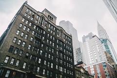 DSC_7373 (MaryTwilight) Tags: newyork humansofnewyork peopleofnewyork nyc bigapple thebigapple usa exploreusa explorenewyork fallinnewyork streetsofnewyork streetphotography urbanphotography everydayphotography lifestylephotography travel travelphotography architecture newyorkbuildings newyorkarchitecture