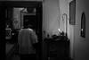 20171217-C81_6061 (Legionarios de Cristo) Tags: misa mass legionarios legionariosdecristo liturgyliturgia cantamisa michaelbaggotlc lc legionary legionariesofchrist