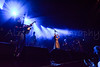 Skinny Lister 22-11-17 -15 (Alziebot Photography) Tags: music livemusic manchestermusic gigs concerts skinny lister skinnylister beansontoast theritz