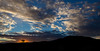 Last Light (East of 29) Tags: lastlight joshuatree joshuatreenationalpark desert highdesert sunset