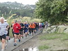 P1260847.JPG (Mark R Malone) Tags: lowerhutt newzealand parkrun