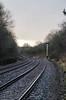 Ketton Semaphore - 06.01.2018(2) (Tom Watson 70013) Tags: signal oldest mainline britain ketton railway
